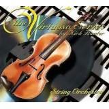 Virtuoso Series Strings