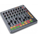 لانچ کنترلر Novation Launch Control XL