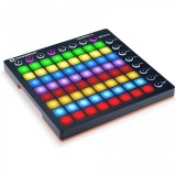 Novation Launchpad S MKll