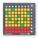 لانچ پدNovation Launchpad Mini MK2