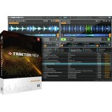 Native Instruments Traktor Pro2 v2.0.1