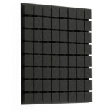 پنل مربع 1متر در 1 متر