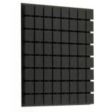 پنل مربع Flexi Panel A60
