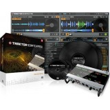 Native Instruments Traktor Scratch Pro2 v2.0.1 R10169