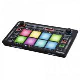 دی جی کنترلر ReLoop Neon