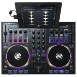 دی جی کنترلر ReLoop BeatPad