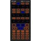 دی جی کنترلر Behringer CMD DV-1