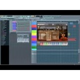 Sonokinetic Sultan Strings KONTAKT reup
