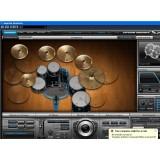 Superior Drummer2