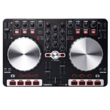 دی جی کنترلر ReLoop BeatMix LTD Black