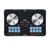 دی جی کنترلر ReLoop Beatmix 2 MK2