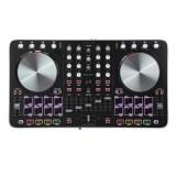 دی جی کنترلر ReLoop Beatmix 4