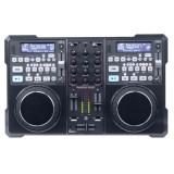 دی جی کنترلر همه کاره American DJ Encore 2000
