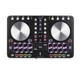 دی جی کنترلر ReLoop Beatmix 2
