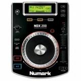 پلیر دی جی Numark NDX200