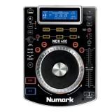 پلیر دی جی Numark NDX400
