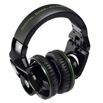 Hercules HDP DJ ADV G501