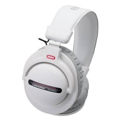 Audio-Technica ATH-PRO5MK3 WH