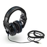 هدفون دی جی Hercules HDP DJ-Pro M1001
