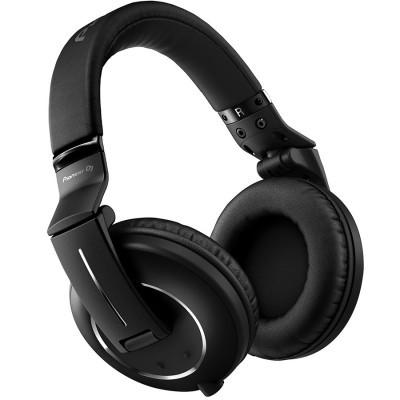 هدفون دی جی Pioneer HDJ 2000 MK2 Black