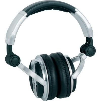 هدفون دی جی American DJ HP700 Professional