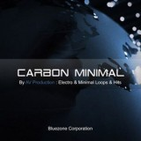 Bluezone Corporation Carbon Minimal