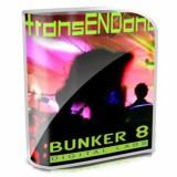 Bunker 8 Digital Labs Transcendance MULTiFORMAT DVDR