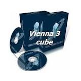 vienna 3 symphonic cube