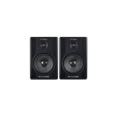 M-Audio Studiophile BX-5 a
