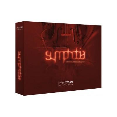 Symphobia2