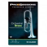 Orchestral Brass VST