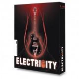 Electri6ity VST