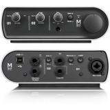 Digidesign Mbox3 Mini