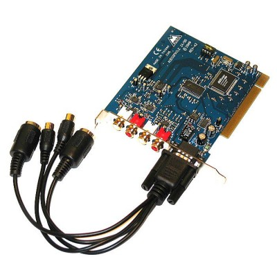 M-Audio Audiophile 2496