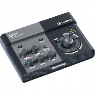 Steinberg CI2 Plus