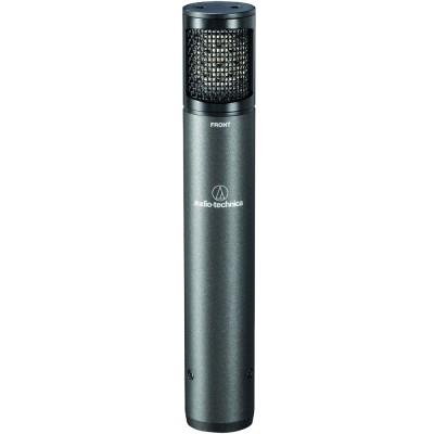 Audio Technica ATM450