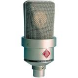 میکروفون TLM 103 & ShockMount