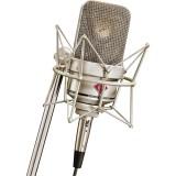 میکروفون Neumann TLM 49
