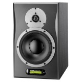 DynAudio AIR12
