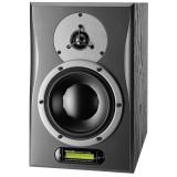 DynAudio AIR6