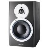 DynAudio BM6a MK3