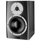 DynAudio BM12a