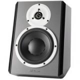DynAudio DBM50 mk3