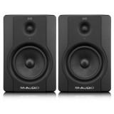 M-Audio BX-5 D2