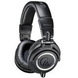 هدفون مانیتورAudio-Technica ATH-M50x