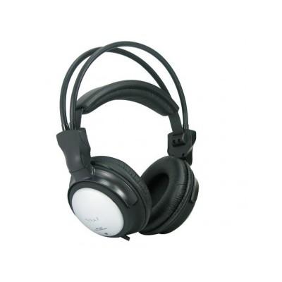 ICON HP-240