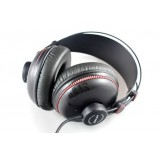 SUPERLUX HD 662 b