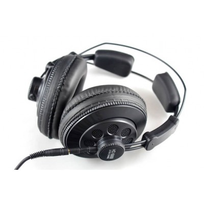 SUPER LUX HD 668 B
