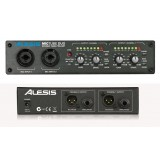 Alesis MicTube Duo