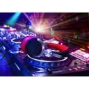 دی جی-DJ